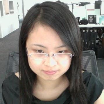 Lily Yan