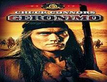 فيلم Geronimo