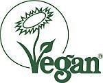 vegan-simbol