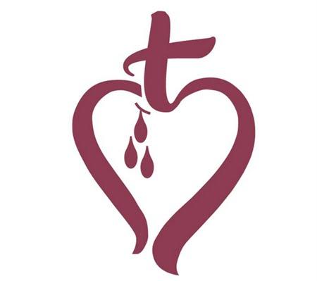 Jēzus Kristus asinis sauc