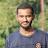 sudhakar phad avatar image