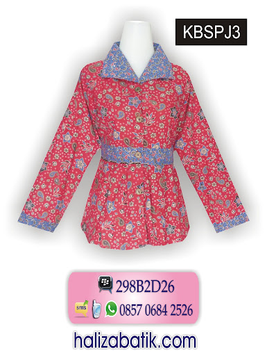toko online indonesia, baju wanita 2015, model baju