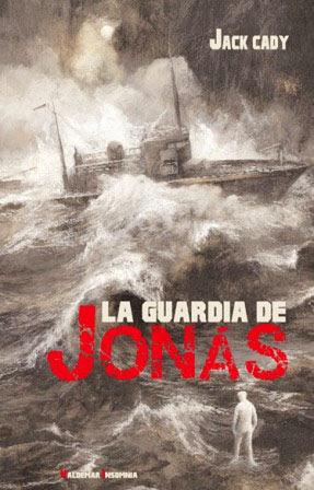 La guardia de Jonás