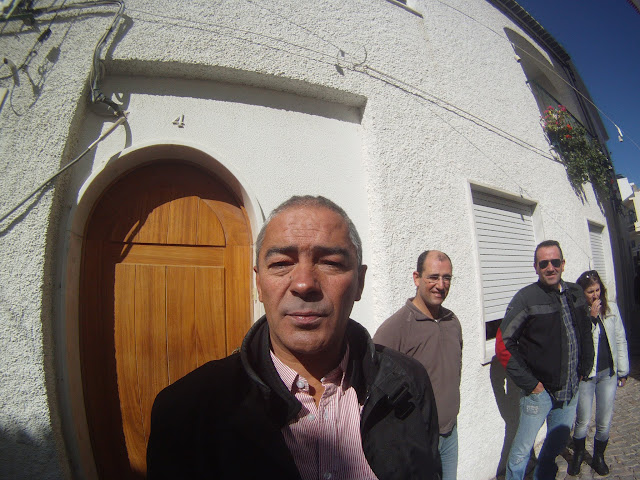 Tradicionais festejos do Forum Viajar de Moto em Alcochete - Página 26 FILE0001