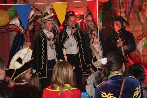 Jeugdcarnaval bij Scouting Overloon foto Martijn Verrijdt.jpg