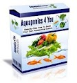 Aquaponics 4 You Scam