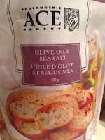 Bacon Jam | WhiskCraft Blog