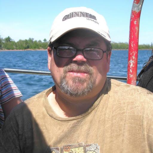 Peter O'Hearn Photo 2