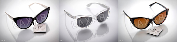 """Организаторам СП. """"Laxar - оптовый интернет-магазин модной одежды"""". Glasses-5"""