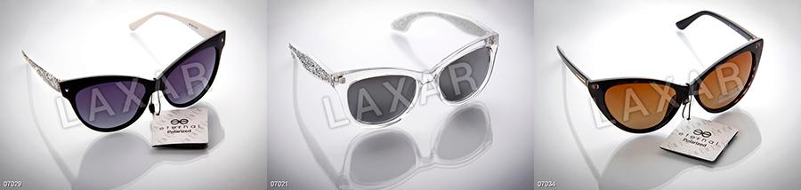 https://lh6.googleusercontent.com/-gkr3yCBSdSE/VTS6g0PnoUI/AAAAAAAAAWo/FBXJ3KMgGWQ/w900-h214-no/glasses-5.png