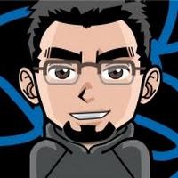 Piotrek Moździerz's avatar