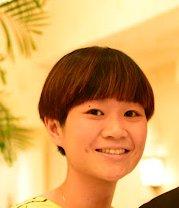 Kong Yee
