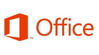 Las licencias retail de Office 2013 solamente se pueden utilizar en un único PC