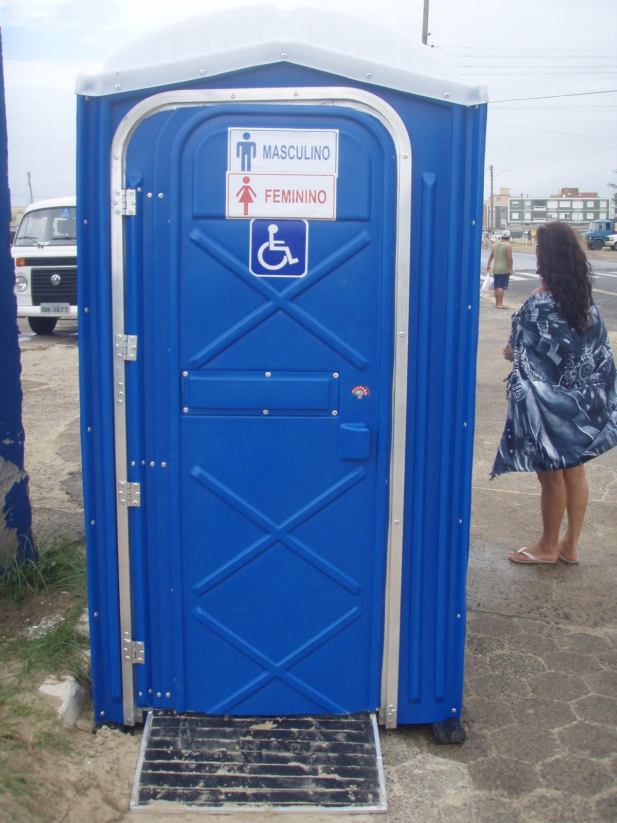 segunda feira 28 de fevereiro de 2011 #1150AD 1200x1600 Banheiro Azul Banda