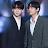 Devipriya Thirumaran avatar image