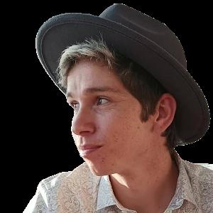 Illustration du profil de Jérémy Maisse