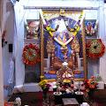 Sri Shirdi Saibaba Mandir of North Carolina