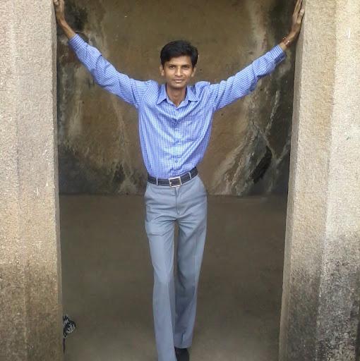 Daanish Khan Photo 17