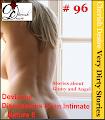 Cherish Desire: Very Dirty Stories #96, Deviance, Angel, Discussions of an Intimate Nature 6, Ginny, Max, erotica