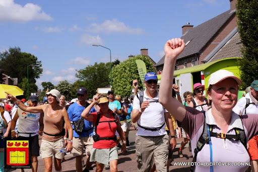 Vierdaagse Nijmegen De dag van Cuijk 19-07-2013 (105).JPG