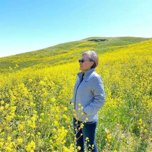 Linda Tsui Photo 9