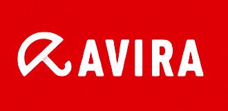 Avira lanza su solución antivirus para dispositivos con iOS