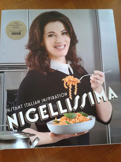 Votre bibliothèque culinaire 20150514_103834