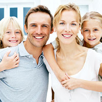 How Smiles By Hillside Can Help You in Dental Care post image