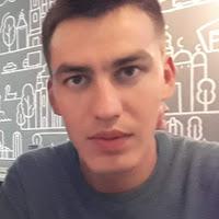 Салават Балтибеков