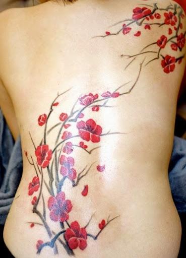 cherry blossom tattoos, cherry blossom tattoos images, cherry blossom tattoos for women, cherry blossom tattoos meaning, cherry blossom tattoo sleeve, cherry blossom tattoos pics, cherry blossom tattoos on back, cherry blossom tattoos on the foot, cherry blossom tattoos ink, cherry blossom tattoos on side, cherry blossom tattoos for girls, cherry blossom meaning, cherry blossom tattoo ankle, japanese cherry blossom tattoo, cherry blossom tattoos on foot, cherry blossom tattoos pinterest, cherry blossom tattoos on the back, cherry blossom tattoos pictures, cherry blossom lower back tattoos, cherry blossom foot tattoos, cherry blossom tree tattoos, japanese cherry blossom tattoos, beautiful cherry blossom tattoos, love cherry blossom tattoos, pictures of chinese cherry blossom tattoos, cherry blossom tattoos on arm, pictures of cherry blossom tattoos, images of cherry blossom tattoos, small cherry blossom tattoos, white cherry blossom tattoos, pics of cherry blossom tattoos, red cherry blossom tattoos, images cherry blossom tattoos, photos of cherry blossom tattoos, picture of cherry blossom tattoos, traditional cherry blossom tattoos, different types of cherry blossom tattoos, cute cherry blossom tattoos, pics cherry blossom tattoos, purple cherry blossom tattoos, flower cherry blossom tattoos art, tribal cherry blossom tattoos, cherry blossom sketch tattoos, cherry blossom tattoos on ribs, cherry blossom tattoos with butterflies, cherry blossom with name tattoos, lower back cherry blossom tattoos, half sleeve cherry blossom tattoos, cherry blossom side tattoo pictures, apple blossom tattoos, japanese cherry blossom side tattoos, chinese cherry blossom tattoos, japanese cherry blossom tattoos designs, cherry blossom back tattoos, cherry blossom tattoos women, cherry blossom tattoos back, the best cherry blossom tattoos, cherry blossom tattoos foot, asian cherry blossom tattoos, cherry blossom tribal tattoos, cherry blossom and butterfly tattoos, cherry blossom rib ta