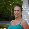 Kimberly Stelmack