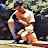 Ganesh Bommanaveni avatar image