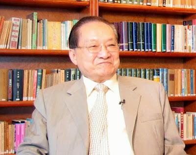 Tiểu thuyết Kim Dung