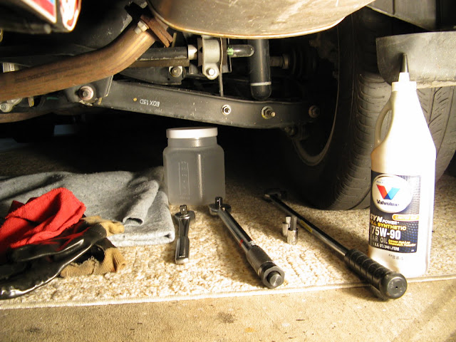 Subaru Outback Oil Change.html | Autos Post