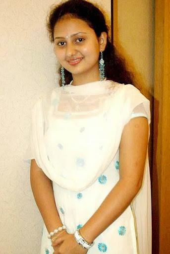 Amulya Photos