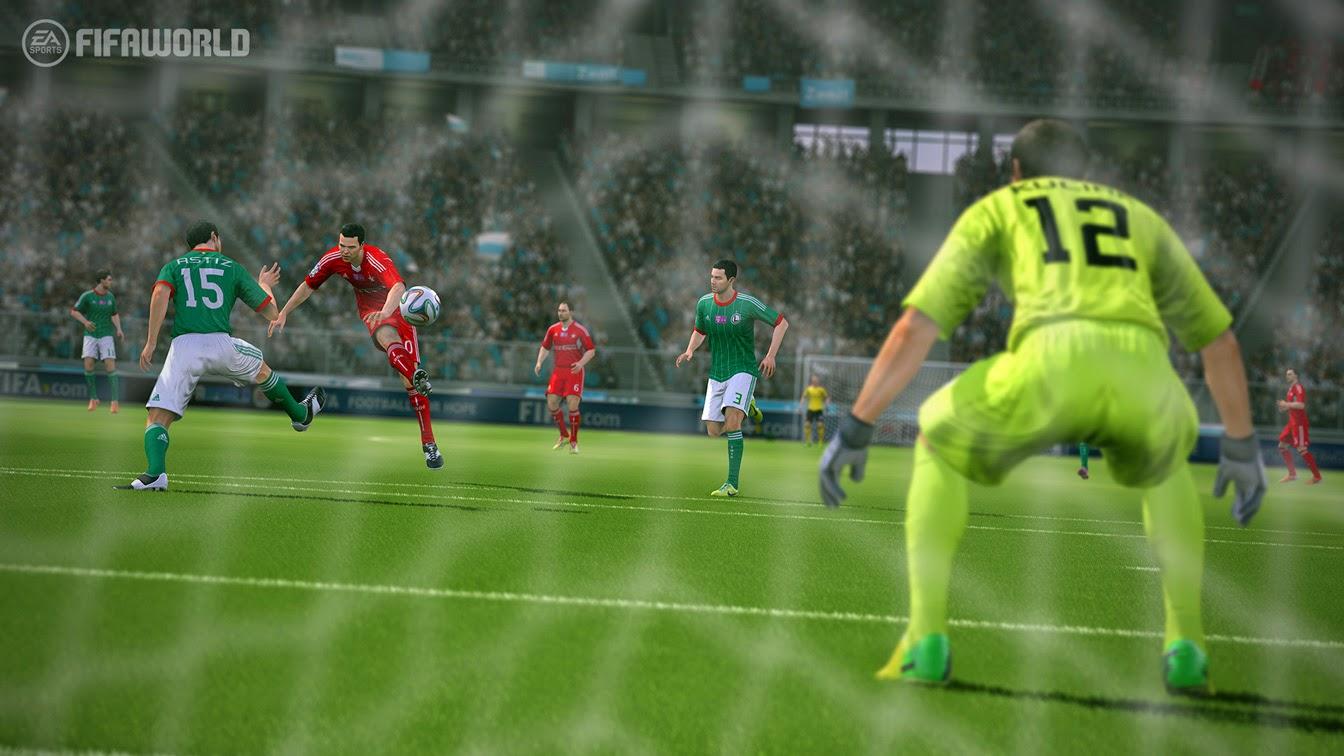 ea-sports-fifa-world-kopodo-futbol-deportes-free-to-play-pc