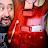 Ed Caggiani avatar image