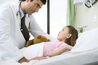 Biaya kesehatan