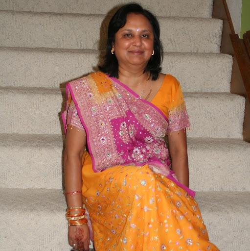 Pina D Patel, address: Tamaqua, PA - PeopleBackgroundCheck