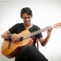 Profile picture of Pravesh Beegoo