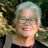 Christine Weidhaas avatar image