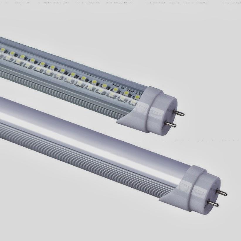 led tube t8 g13 glass 18w 120 cm 1600 lm light 4500k 6000k. Black Bedroom Furniture Sets. Home Design Ideas