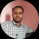Raju Patel