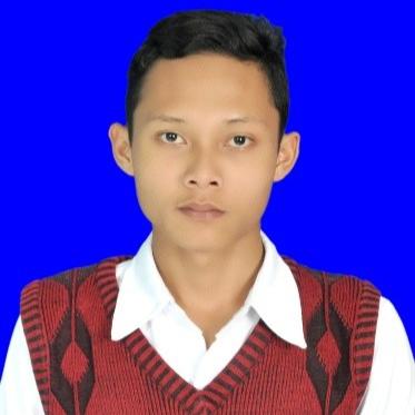 robby Nugraha