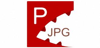 Comprime los archivos JPEG hasta un 20% con wxPackJPG