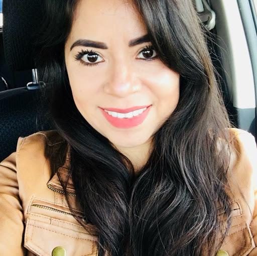 Rosario Mejia
