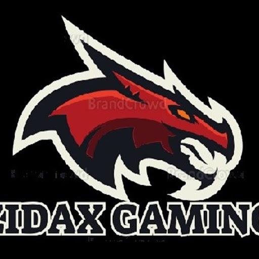 Zidax
