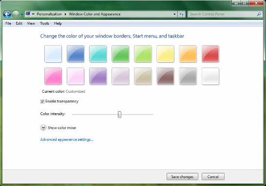 Windows-Transperensy.jpg