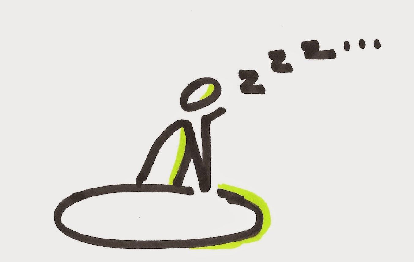 Fatigue collaborateurs