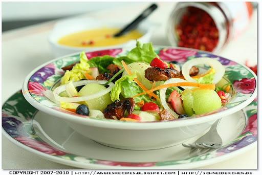 romaine lettuce salad. Romaine Lettuce Chicken Salad